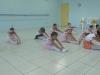 bale-classico-4