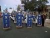 banda-marcial-jose-alencar-historico-10