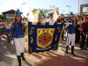banda-marcial-jose-alencar-historico-101