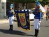 banda-marcial-jose-alencar-historico-102