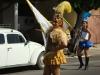 banda-marcial-jose-alencar-historico-103