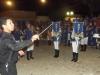 banda-marcial-jose-alencar-historico-112