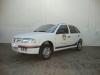carro-3