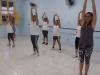 danca-estilo-livre-1