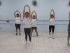 danca-estilo-livre-2
