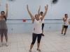 danca-estilo-livre-3