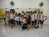 danca-estilo-livre-4