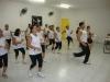 danca-estilo-livre-5