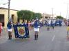 Desfile Cívico 7 de Setembro