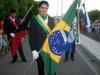 Desfile Cívico 7 de Setembro - 2009