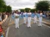 Desfile Cívico 7 de Setembro – 2007