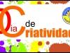 cdia-c