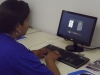digitacao-profissional-3