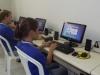 digitacao-profissional-7