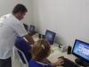 digitacao-profissional-8