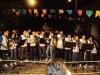grupo-de-flautas-pingos-de-ouro-1