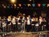 grupo-de-flautas-pingos-de-ouro-10