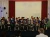grupo-de-flautas-pingos-de-ouro-4