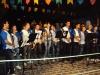 grupo-de-flautas-pingos-de-ouro-6