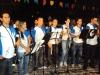 grupo-de-flautas-pingos-de-ouro-7