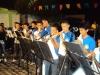 grupo-de-flautas-pingos-de-ouro-8