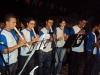 grupo-de-flautas-pingos-de-ouro-9