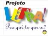 letra-logo2