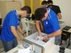 montagem-e-manutencao-4
