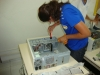 montagem-e-manutencao-5