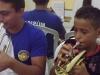 musica-com-habilitacao-instrumental-11