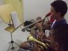 musica-com-habilitacao-instrumental-12