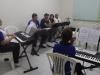 musica-com-habilitacao-instrumental-18