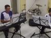 musica-com-habilitacao-instrumental-19