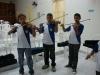 musica-com-habilitacao-instrumental-2