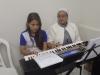 musica-com-habilitacao-instrumental-21