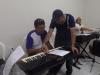 musica-com-habilitacao-instrumental-22