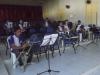 musica-com-habilitacao-instrumental-24