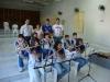 musicalizacao-infantil-10