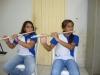 musicalizacao-infantil-3