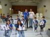 musicalizacao-infantil-8
