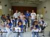 musicalizacao-infantil-9