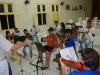 orquestra-de-cordas-da-felc-10