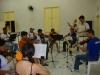 orquestra-de-cordas-da-felc-11