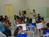 orquestra-de-cordas-da-felc-12