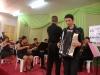 orquestra-de-cordas-da-felc-2
