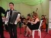 orquestra-de-cordas-da-felc-3