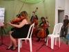 orquestra-de-cordas-da-felc-4