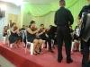 orquestra-de-cordas-da-felc-5