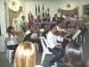 orquestra-de-cordas-da-felc-6