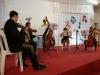orquestra-de-cordas-da-felc-8